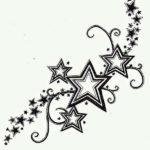 Великолепные звездочки