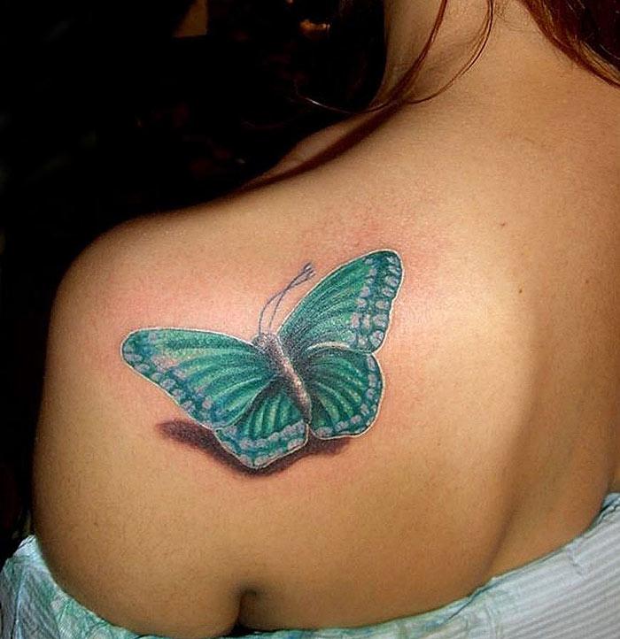 70 magnificent shoulder tattoo designs tattooeasilycom